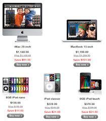 black friday apple mac black friday apple 2012 deals u0026 apple ipad mini black friday 2012