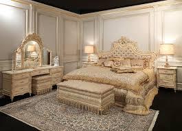 Upholstered Bench For Bedroom Bedroom State Furniture Bedroom Bedroom Furniture Set Home