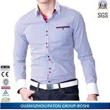 shirts design for mens best shirt 2017