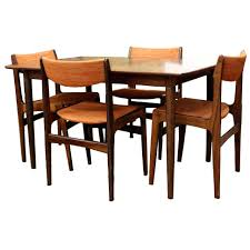 Dining Table And 6 Chairs Cheap Chairs Chairs Ikea Dining Room Table Chairsdining Cheap Andith