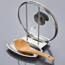 Kitchen Utensils Design by Online Buy Wholesale Designer Kitchen Utensils From China Designer