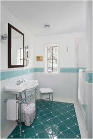 japanisches badezimmer bild schwarzes granit japanisches badezimmer lapazca