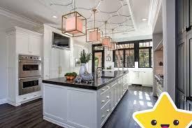 How To Design Kitchen Cabinets Kitchen Design New Kitchen Custom Kitchen Cabinets Small Kitchen