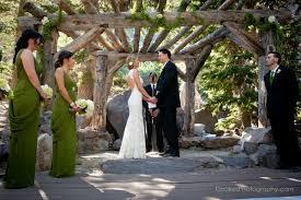 bakersfield wedding venues bakersfield wedding venues outdoor wedding venues in bakersfield