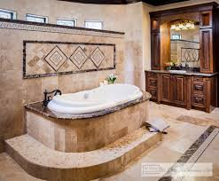 by design interiors inc houston interior design firm