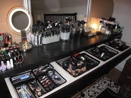 black vanity table ikea alluring black vanity table ikea with 17 best images about vanity on