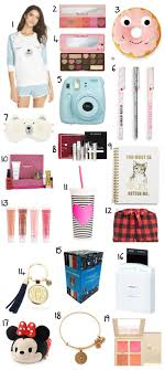 gift ideas for best 25 girl gifts ideas on gifts for
