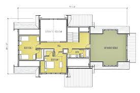 over the garage addition floor plans master bedroom over garage master bedroom above garage floor plans