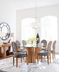 stickley audi catalog 60 best stickley furniture images on craftsman homes