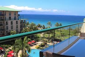 honua kai hokulani 649 maui resort rentals