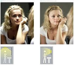 Best Lighting For Bathroom Mirror Best Lighting For Bathroom Sebastianwaldejer