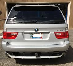 bmw x5 inside xoutpost com view single post 2005 4 8is x5 e53 titanium