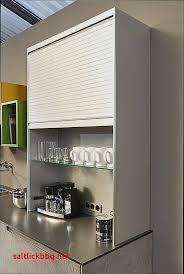 meuble cuisine rideau meuble haut cuisine rideau idée de modèle de cuisine