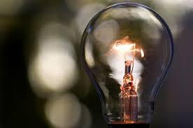 what is an incandescent light bulb throwing light on the dirty tricks that befuddle consumers of led