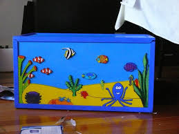 Diy Plans Toy Box by 50 Best Toy Box Images On Pinterest Toy Boxes Toy Chest And Toys