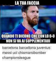 Meme Messi - 25 best memes about barcellona barcellona memes