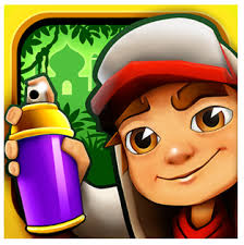 subway surfer apk subway surfers v1 37 0 mod apk is here on hax