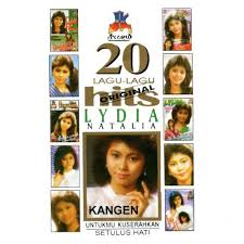 download mp3 five minutes sepi hatiku di antara sepi dan rindu by lydia natalia on amazon music amazon com
