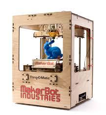 3d Home Design Kit Diy Makerbot Diy Makerbot Diy Image U201a Makerbot Diy Background