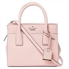 light pink kate spade bag buy kate spade new york bag for women light pink crossbody bags