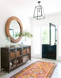 205 best entryway images on pinterest entryway ballard designs