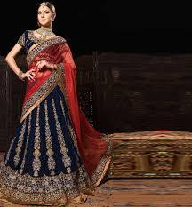indian wedding dress shopping indian wedding dresses uk wedding ideas