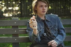 jack kilmer on his breakout role in u0027palo alto u0027 and life as val