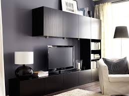 ikea entertainment center dream home ideas pinterest ikea