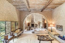 vente chambre chambre avec vue saignon provence inspirational achat vente maison