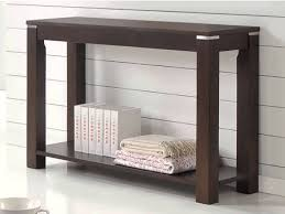 Modern Furniture Table Design 10 Cool And Contemporary Sofa Table Designs Youtube