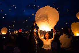 lights fest promo code tips and review of utah lantern festival wanderookie