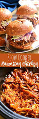 slow cooker hawaiian chicken lemon tree dwelling