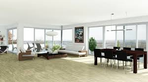 interior design room architecture apartment condo house wallpaper