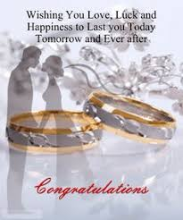 wedding wishes meme wishing you both a lifetime of happiness your not a cruel person