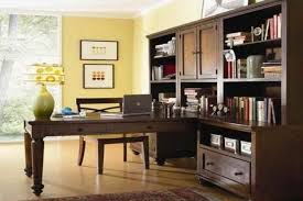 home office furniture for two people gorgeous home office