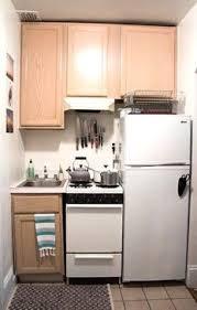 Kitchenette Ideas Best 25 Studio Kitchenette Ideas On Pinterest Small Kitchenette