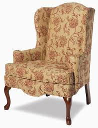 Light Blue Accent Chair Living Room Queen Anne Accent Chair With Teal Accent Chair With