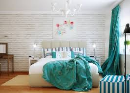 Bedroom Wall Decor Crafts Ikea Picture Frames Cheap Wall Stickers Bedroom Ideas For Couples