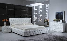 111 best exquisite bedroom furniture from beds n dreams australia