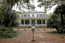 southern plantation homes for sale historical delightful 6