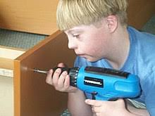 haircot wikapedi bowl cut wikipedia