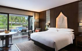 phuket marriot resort and spa nai yang beach u2013 24 life magazine