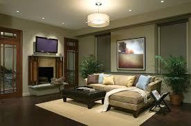 top 25 best dining room lighting ideas on pinterest beautiful