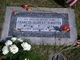 cathedral city halloween store frank albert sinatra 1915 1998 cause of death bladder cancer