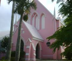 easter cantatas for church enjoy easter cantata today the royal gazette bermuda religion