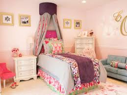 canopy beds for little girls furniture 20 best diy crown canopy design diy bed crown canopy