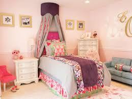 furniture 20 best diy crown canopy design diy bed crown canopy diy little crown canopy with floral ornamental bedroom diy girls bedroom design combine crown canopy