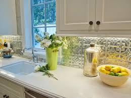 best kitchen cabinet material kitchen glass tile contemporary