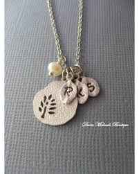 Personalized Family Necklace Summer Sale Personalized Family Tree Necklace Mothers Necklace