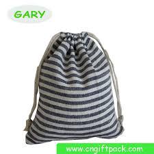 small burlap bags jute drawstring burlap bags wholesale jute drawstring burlap bags